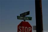 0 Twentynine Palms Highway - Photo 5