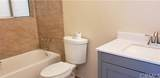 739 Chestnut Avenue - Photo 10