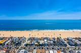 1116 Oceanfront - Photo 36