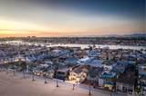 1116 Oceanfront - Photo 40