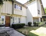 9718 Karmont Avenue - Photo 1