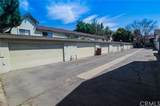 9718 Karmont Avenue - Photo 3