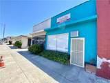 9300 California Avenue - Photo 1