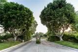 11080 Las Posas Road - Photo 3