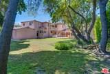 2230 La Mesa Drive - Photo 19