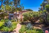 2230 La Mesa Drive - Photo 3