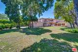 2230 La Mesa Drive - Photo 29