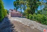 2230 La Mesa Drive - Photo 31