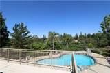 4975 Via Del Cerro - Photo 21