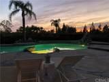 4975 Via Del Cerro - Photo 28