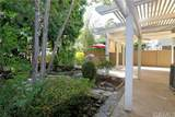 22101 Timberline Way - Photo 4
