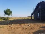 21358 Sharp Road - Photo 29