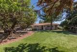 1212 Encino Vista Court - Photo 2