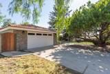 1212 Encino Vista Court - Photo 3