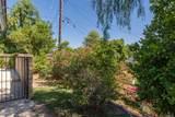 1212 Encino Vista Court - Photo 31