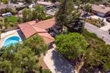 1212 Encino Vista Court - Photo 34