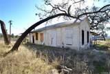 0-Parcel 1 Martinez Road - Photo 13
