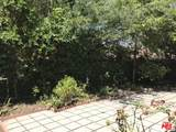2279 Ronda Vista Drive - Photo 20