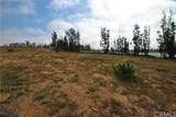 1560 Camino Mariposa - Photo 16