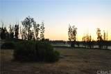 1560 Camino Mariposa - Photo 20