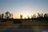 1560 Camino Mariposa - Photo 21