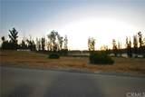 1560 Camino Mariposa - Photo 22