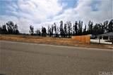 1560 Camino Mariposa - Photo 10