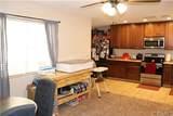 11657 4th Avenue - Photo 13