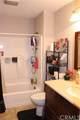 11657 4th Avenue - Photo 16