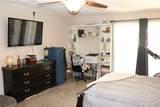11657 4th Avenue - Photo 20