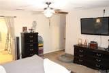 11657 4th Avenue - Photo 21