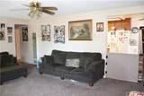 11657 4th Avenue - Photo 32