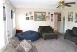 11657 4th Avenue - Photo 33