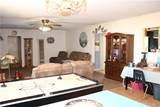 11657 4th Avenue - Photo 45