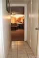 11657 4th Avenue - Photo 47