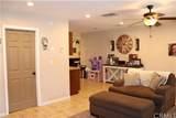 11657 4th Avenue - Photo 7
