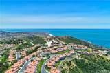 20 Toulon - Photo 1