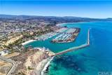 20 Toulon - Photo 42