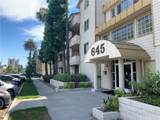 645 Chestnut Avenue - Photo 1