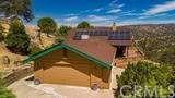 39955 Lilley Mountain Drive - Photo 6
