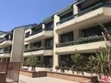 435 La Fayette Park Place - Photo 1