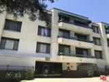 435 La Fayette Park Place - Photo 2