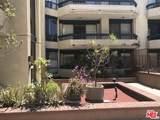 435 La Fayette Park Place - Photo 3