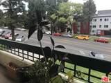 435 La Fayette Park Place - Photo 28