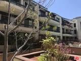 435 La Fayette Park Place - Photo 4