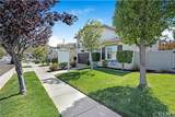 38215 Hazelwood Street - Photo 4