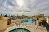 421 La Fayette Park Place - Photo 22