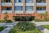421 La Fayette Park Place - Photo 27