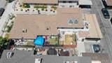 1250 Rosalia Avenue - Photo 40