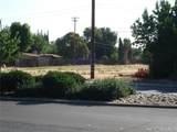 2958 G Street - Photo 1